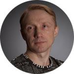 Алексей ИвановОснователь креативного агентства «МастерУм»