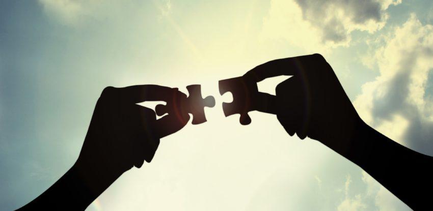 Сила восстановленных связей