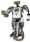 robot_lego