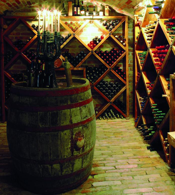 vinij business