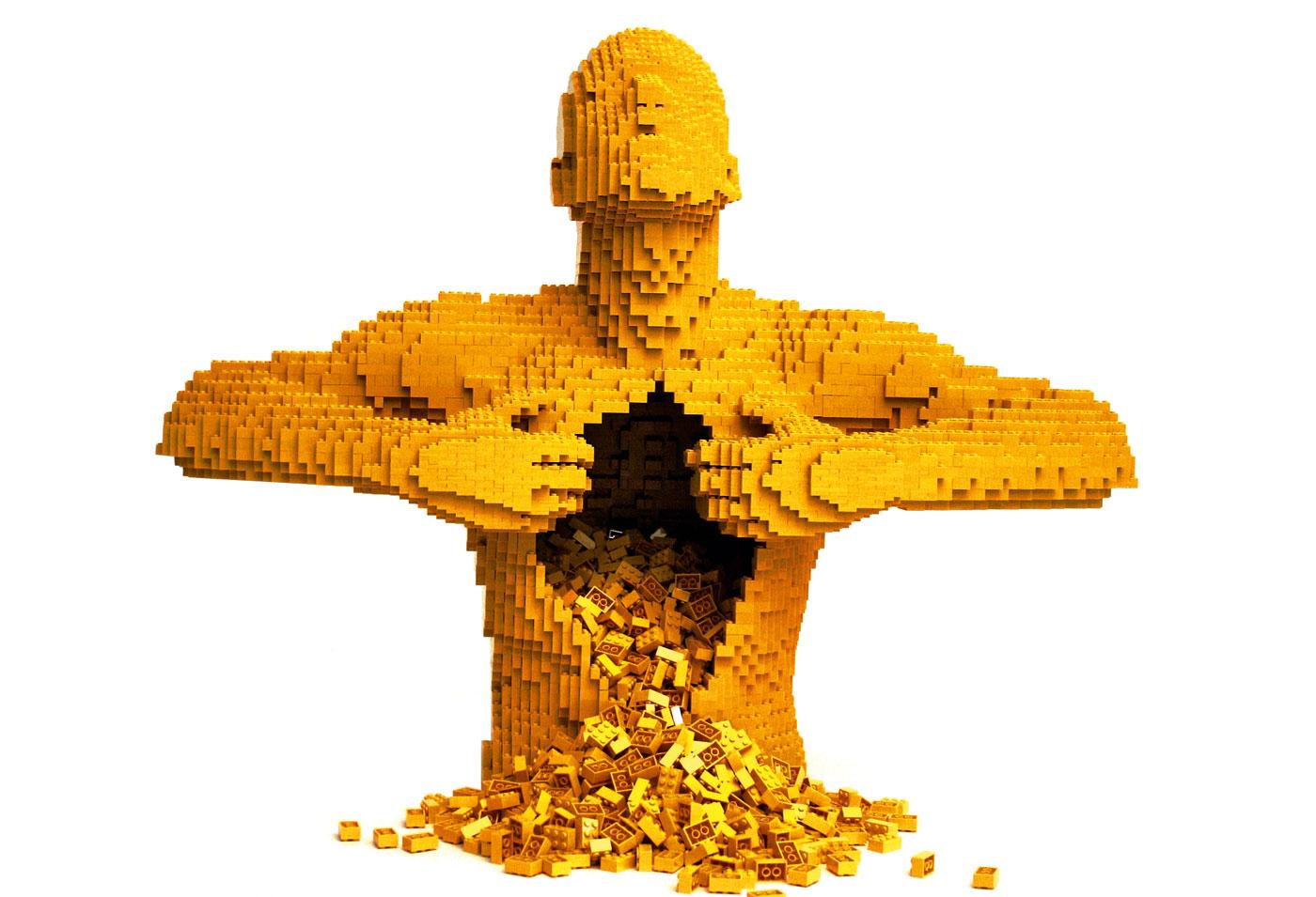yellow_cr