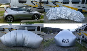hail-protector2