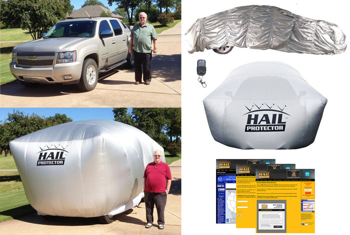 hail-protector3