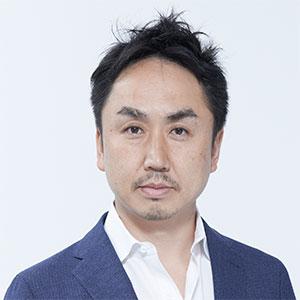 Такеши Идезава, CEO Line