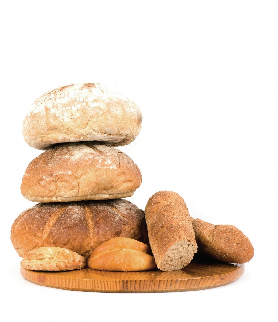 hleb1