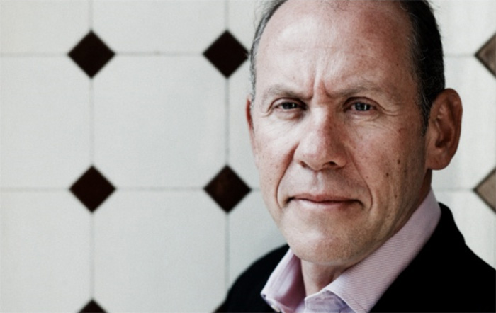 ricardo semler semco the self managed entreprise Ricardo semler admits that his own company's management agreements are not for everyone (managers determine their salaries, staff choose their bosses), but it is a success semco is now a $400 million business with additional minority interests in companies that add up to $9 billion in market value.