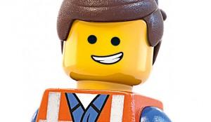 LEGO_Emmet_min