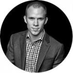 Джесси Лир, основатель V.I.P. Waste Services – специализируется на вывозе и переработке мусора из многоквартирных домов.