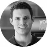 Джонатан Нострант, основатель ivee – специализируется на выпуске будильника с голосовым управлением.