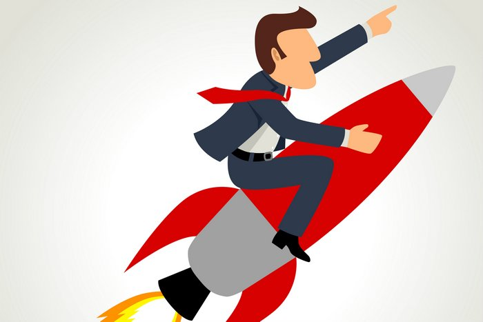 10 принципов стартапа