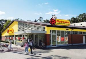 Вместо того, чтобы насаждать на польской почве формулу продаж, разработанную для других стран, или ее адаптированный вариант, португальская розничная компания Jeronimo Martins разработала для Польши сеть «магазинов без излишеств» Biedronka, чтобы угодить местным потребителям.