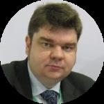 vasilkov