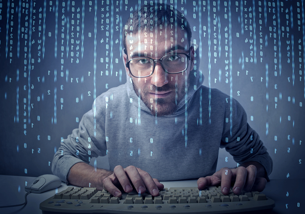 IT-аутсорсинг: правда и мифы