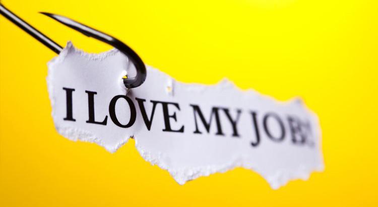 Как поддержать сотрудников, не повышая им зарплату