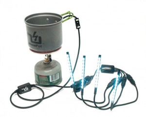 powerpot1