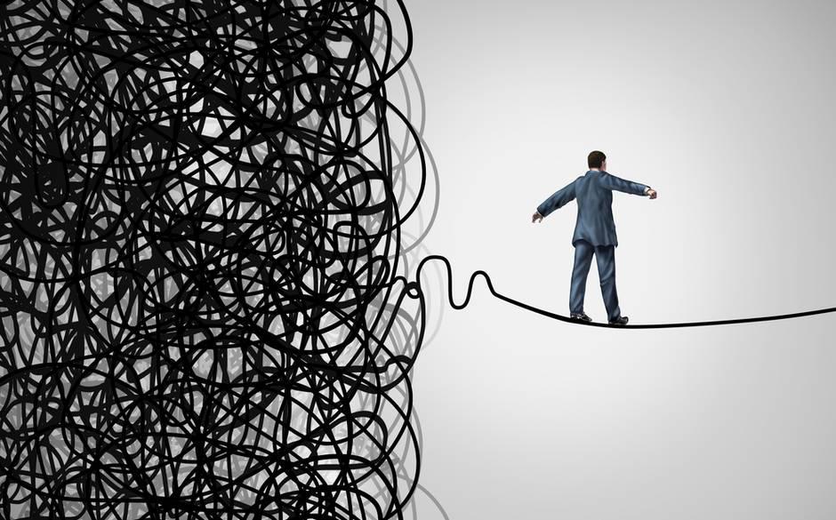 Как создать успешный бренд: три подхода