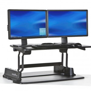 varidesk-black-dual-monitor-up