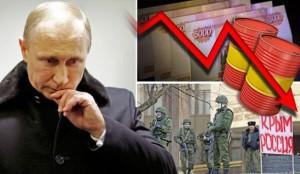 russia-crisis