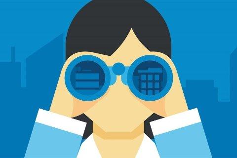 5 ключевых метрик, позволяющих анализировать эффективность продаж
