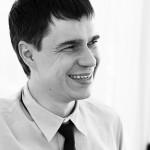 Денис ЮдинПреподаватель Русской Школы Управления, эксперт в области брендинга и продаж