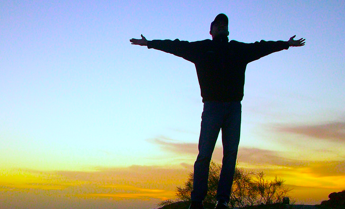 Открой себя для других. Результативные взаимоотношения в бизнесе и личной жизни.