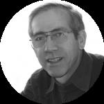 Мартин ЗвиллингОснователь и СЕО Startup Professionals