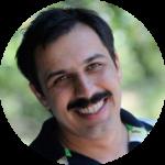 Максим Нальский Создатель и генеральный директор сервиса по автоматизации бизнес-процессов Pyrus