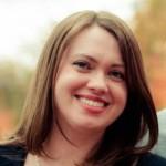 Сара Фолкнер, основательница Faulkner Strategic Consulting