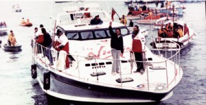 aborigen2