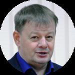 Алексей Москвичэксперт рынка купли-продажи бизнеса
