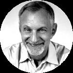 Роберт УолдингерПсихиатр, профессор Гарвардской медицинской школы