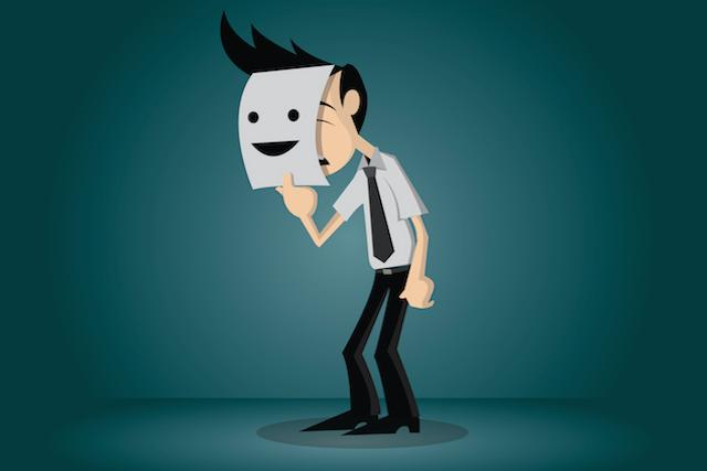 8 причин доверить ваш бизнес сотрудникам зрелого возраста