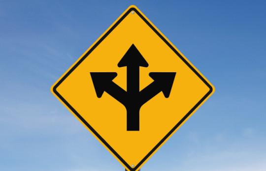 Зачем владельцу бизнеса отлаживать бизнес-процессы