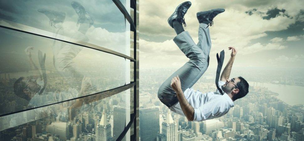 Секрет здорового роста — сбалансированность