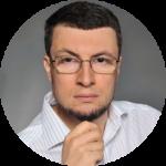 Александр ЛевитасЭксперт по партизанскому маркетингу, обладатель титула «Лучший бизнес-тренер России», независимый бизнес-тренер и бизнес-консультант