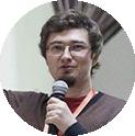 Сергей АбдульмановДиректор по маркетингу компании «Мосигра»
