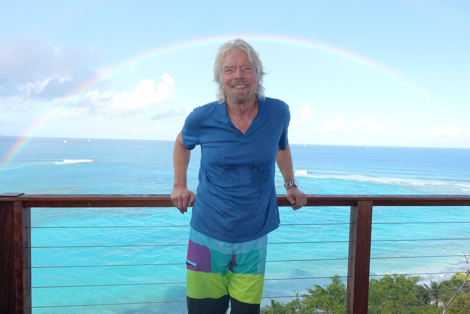 Три жизненных стратегии предпринимателя