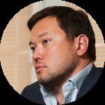 Ренат БатыровОснователь группы компаний «Пилот», гендиректор технопарка «Сколково»