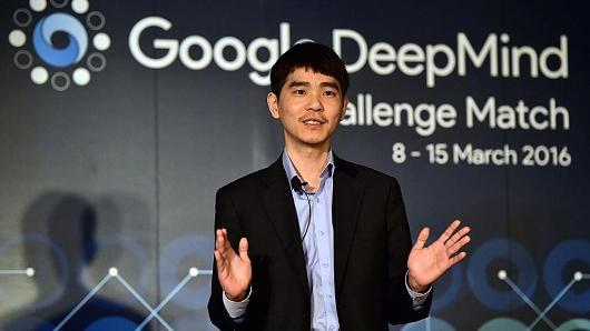 Ваш следующий CEO будет искусственным интеллектом