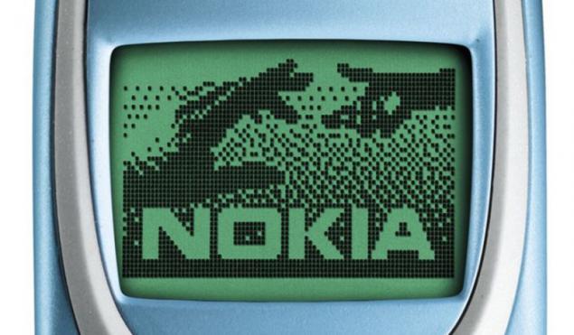 Новым технологиям нужна своя Nokia