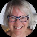 Сара БрауниСерийный предприниматель, специалист по запуску стартапов