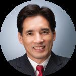Йошито ХориОснователь программы MBA Globis, венчурный инвестор