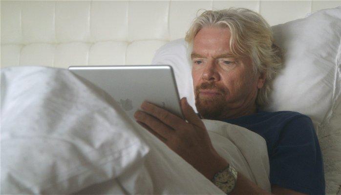 Почему хорошо начинать бизнес одновременно с работой