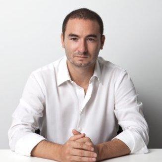 Хуан Хосе Де Ла Торрелидер по цифровой трансформации по Африке и Ближнему Востоку в IBM