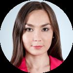 Вера Тихонова Адвокат Московской коллегии адвокатов «Град»