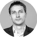 Роман МихайленкоРуководитель практики интеллектуальной собственности юридической фирмы Alta Via
