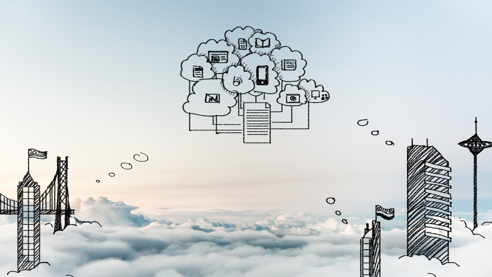 5 главных требований цифровой эпохи