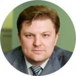 Алексей ТумановДиректор по клиентскому сервису компании Mango Office