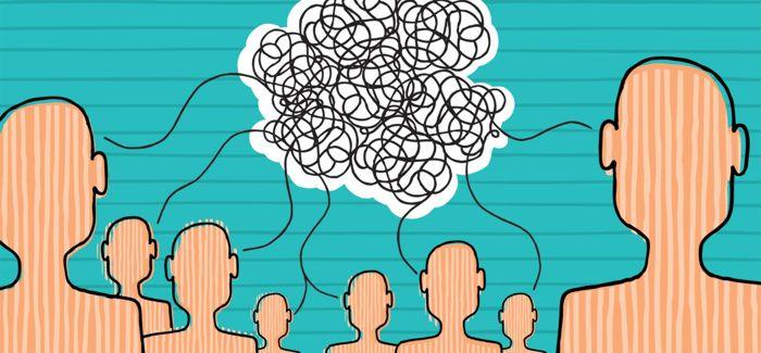 Модель Процесса Коммуникации: ключ к пониманию