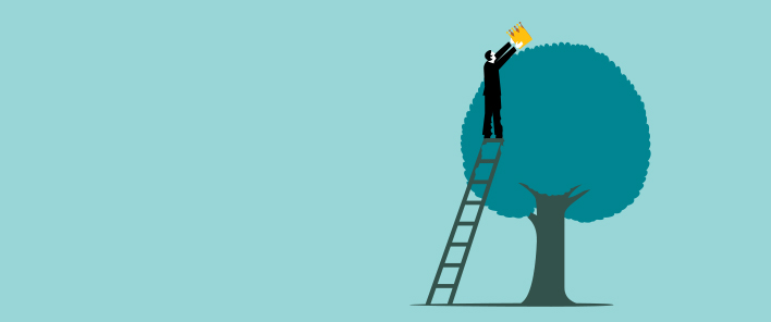 5 препятствий для роста бизнеса